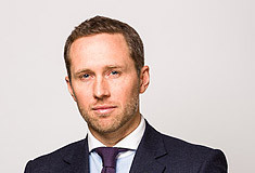 New Appointments at Pelham Bell Pottinger